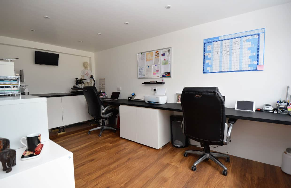 Brentwood Essex House Renovations & Extension