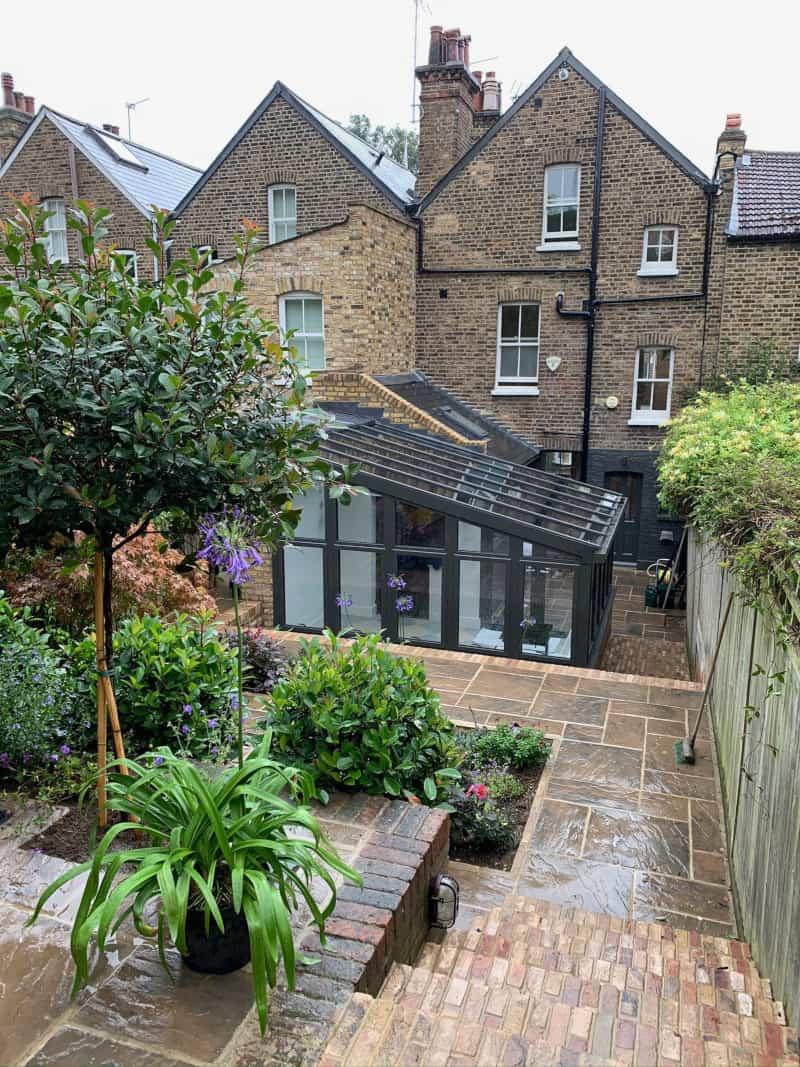 Landscape Gardeners in Chelmsford & Brentwood Essex