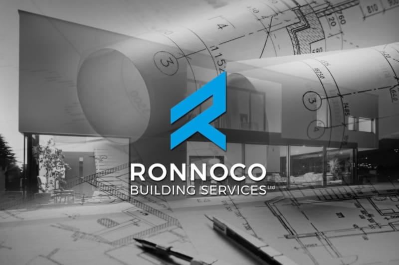 About Ronnoco Building Services Ltd